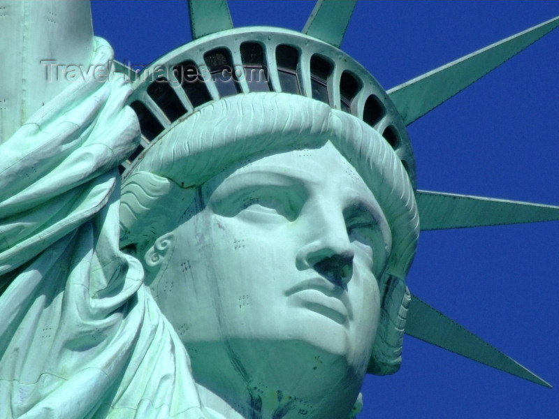 Statue Of Liberty Face Drawing at GetDrawings.com   Free ... Statue Of Liberty Drawing Face