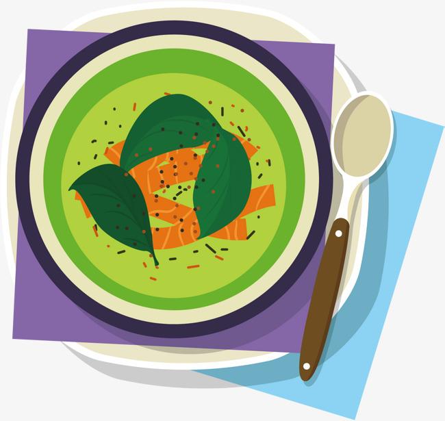 650x615 Cartoon Vector Steak, Steak, Cartoon Food, Cartoon Hand Drawing