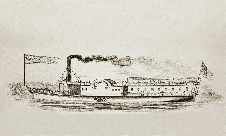 1500x900 Steamboats 1811 29