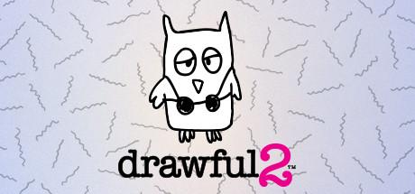 460x215 Drawful 2 On Steam