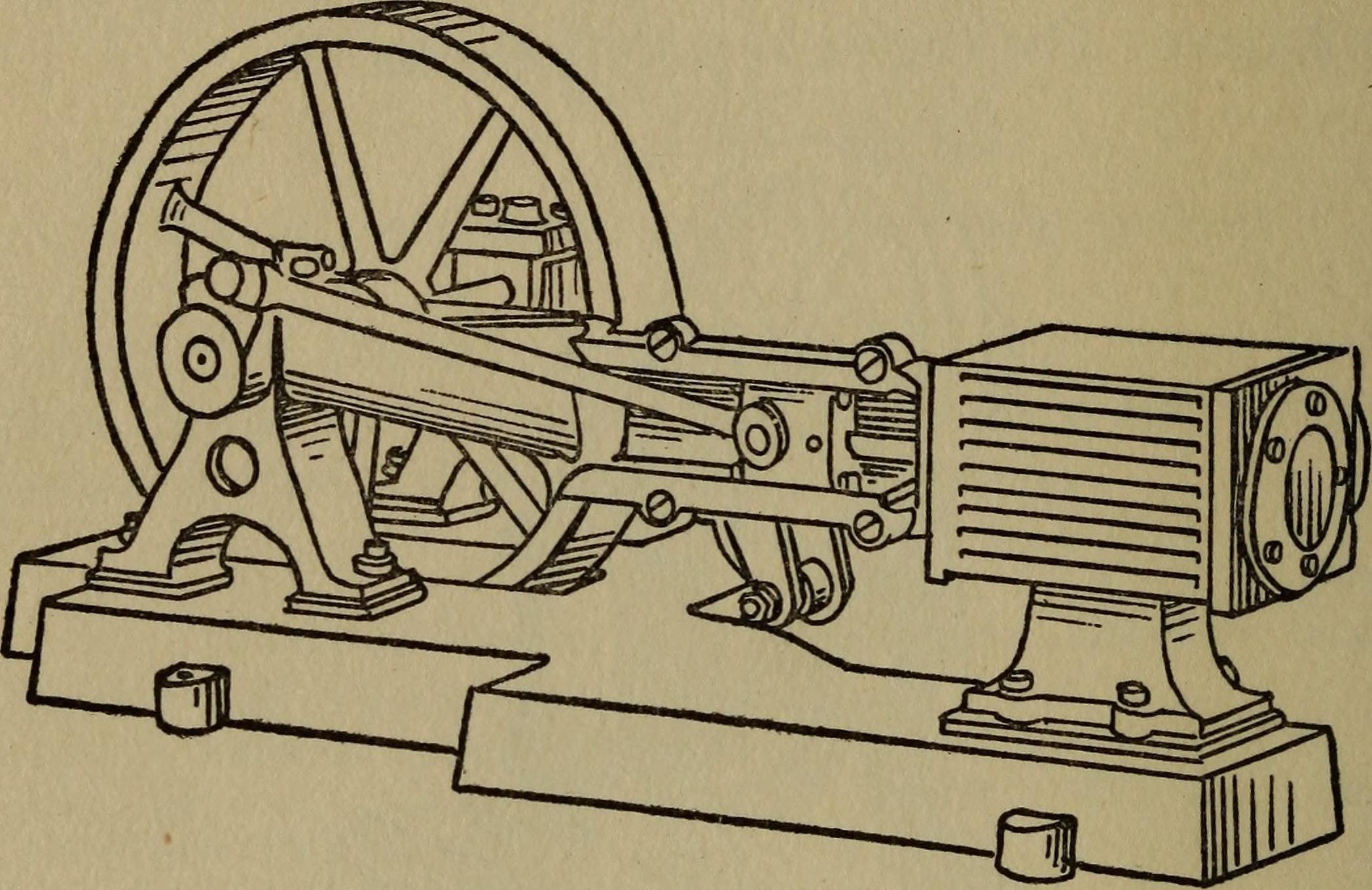 2096x1360 Filecollins Steam Engine Drawing.jpg