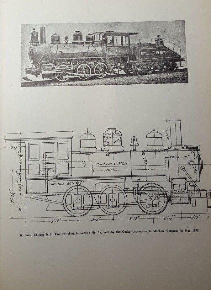 Steam locomotive anatomy choice image human body anatomy steam locomotive drawing at getdrawings free for personal use malvernweather Gallery