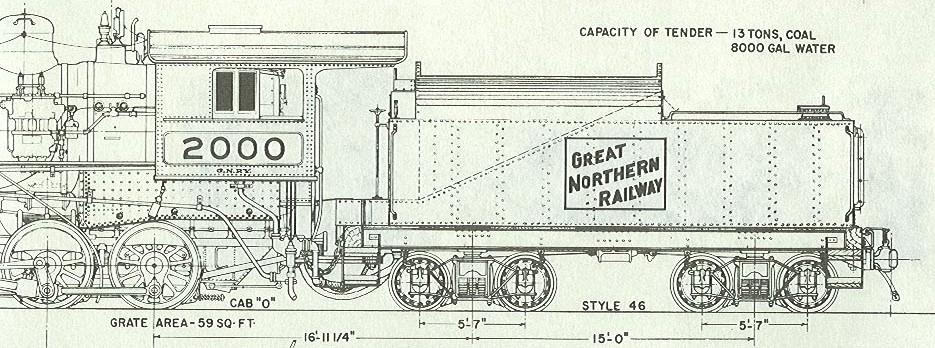 935x348 Drawings