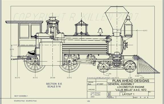 576x365 Plan
