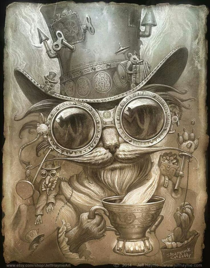 736x937 174 Best Steampunk Images On Dieselpunk, Concept Art