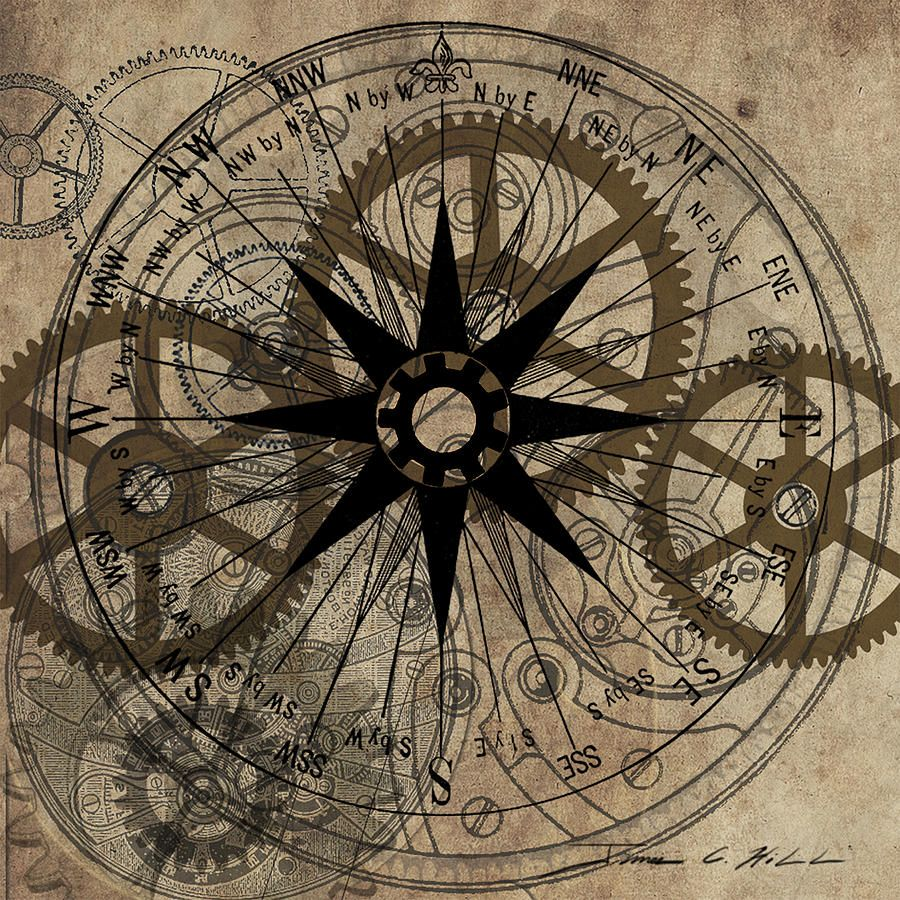 900x900 Steampunk Printables Comment Like This Image Add To Favorites