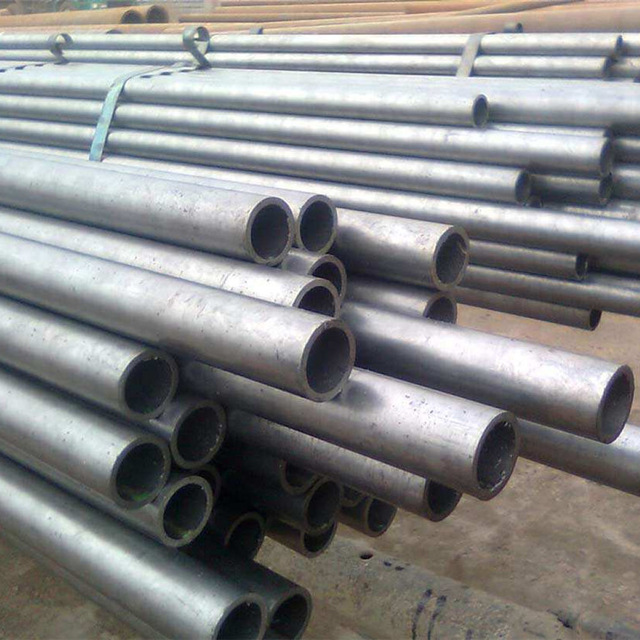 640x640 Buy Cheap China Oem Steel Black Pipe Products, Find China Oem