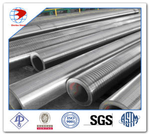 300x270 China Astm A178 Cold Drawing Low Carbon Steel Boiler Tube