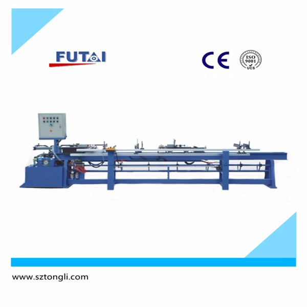 600x600 Pipe Drawing Machine, Pipe Drawing Machine Suppliers