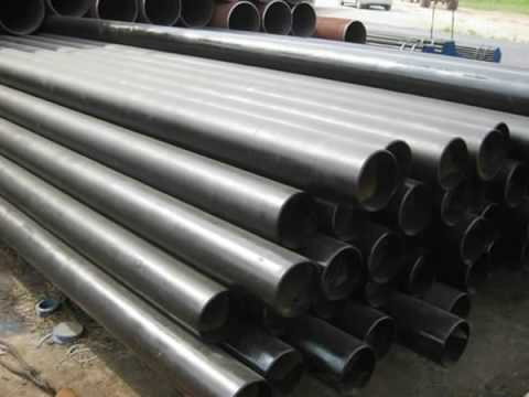 480x360 Cold Drawing Seamless Steel Pipe,cold Drawing Seamless Steel Pipe