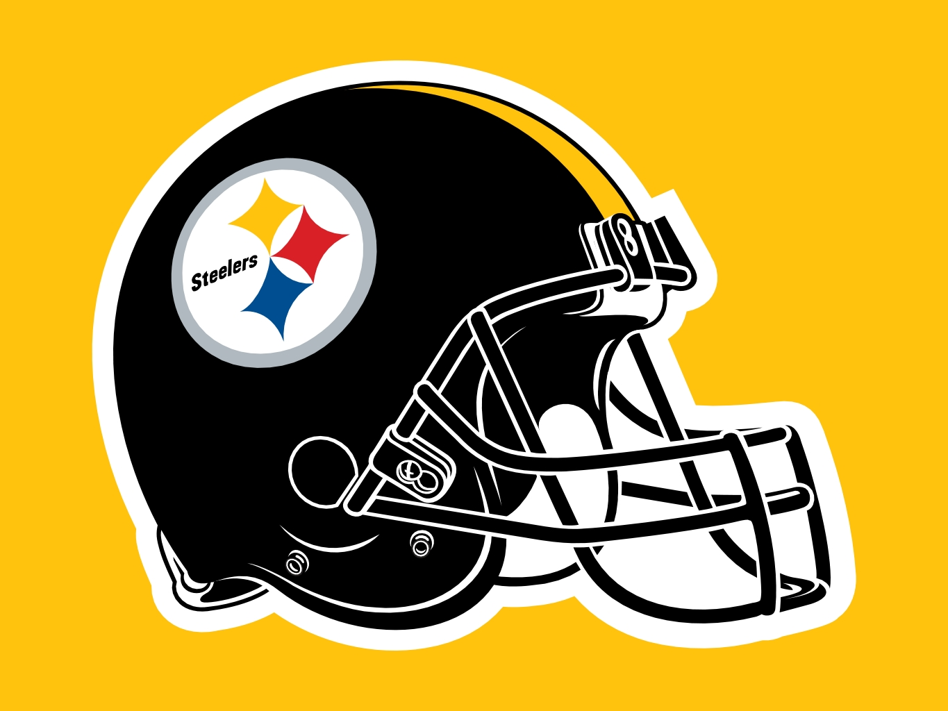 steelers drawing at getdrawings com free for personal use steelers rh getdrawings com steelers clip art pictures go steelers clip art