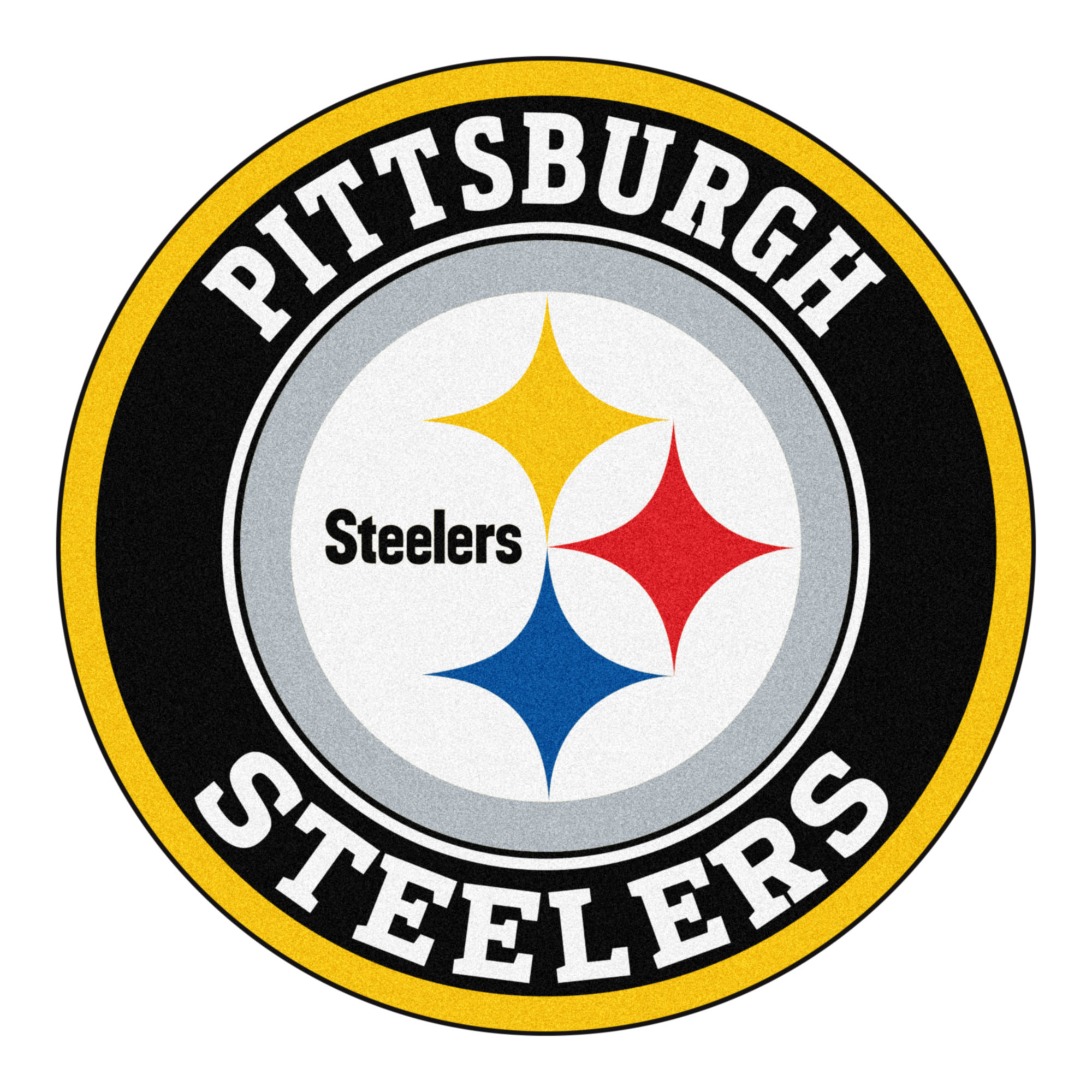 steelers drawing at getdrawings com free for personal use steelers rh getdrawings com pittsburgh steelers logo images printable