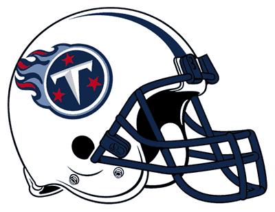 400x308 Football Helmet Drawing Steelers Clipart Panda