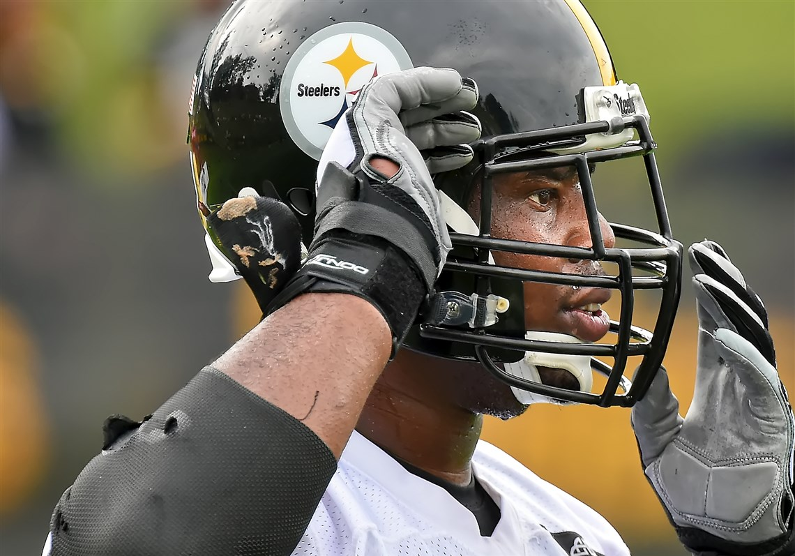 1140x797 On The Steelers Best Offensive Line In The Nfl Pittsburgh Post