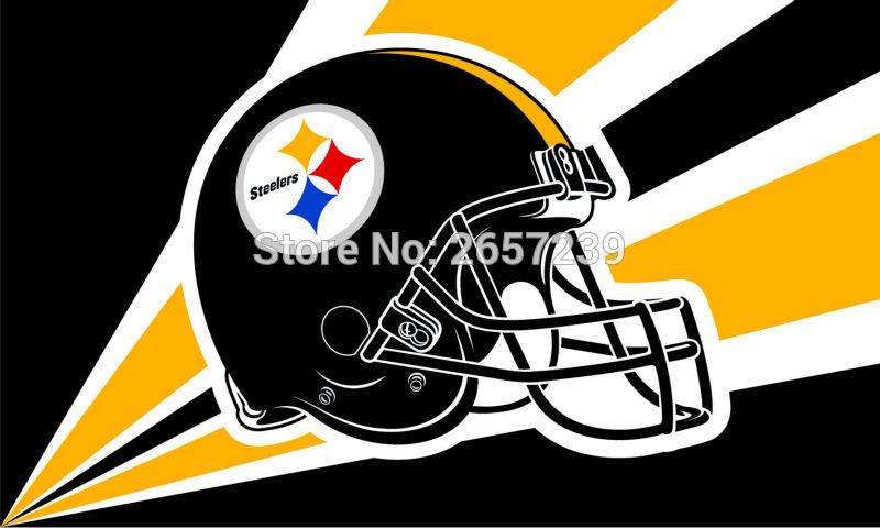 800x480 Styles Pittsburgh Steelers Motorcycle Helmet In Conjunction