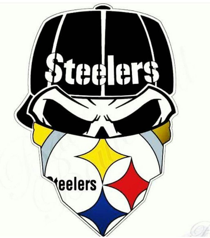 steelers logo drawing at getdrawings com free for personal use rh getdrawings com steelers logos through years steelers logos for facebook