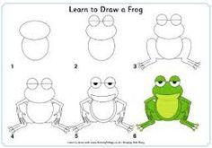 236x165 Draw Drawing Lessonscraft Ideas Kid Drawings
