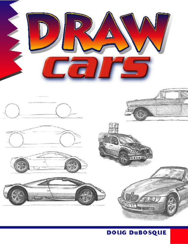 638x826 Draw Cars 1 638.jpgcb=1400935103