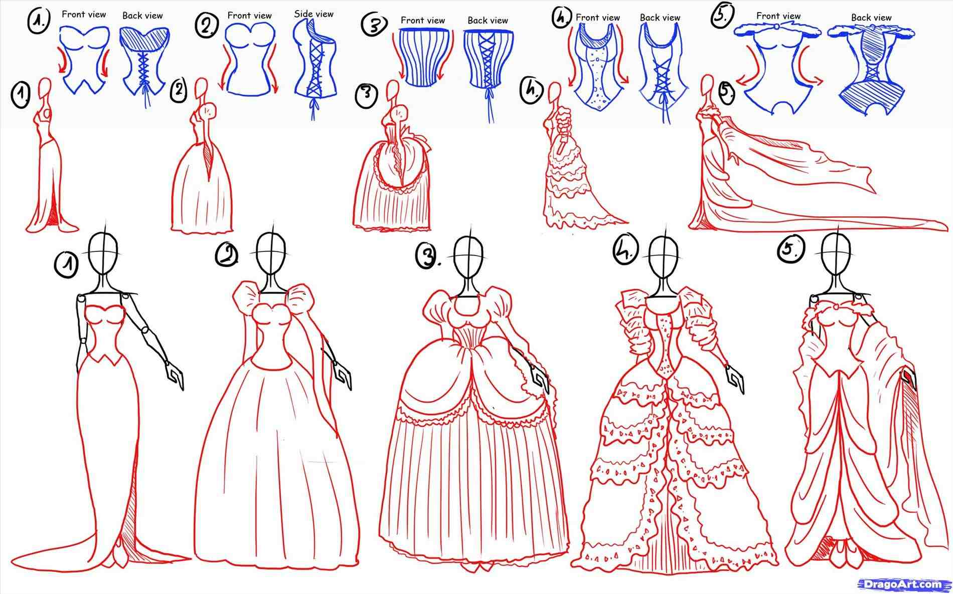 1900x1186 The Images Collection Of Drawings Of Disney Princesses To Draw
