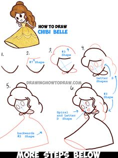 Step For Drawing At Getdrawings Com Free For Personal Use Step For