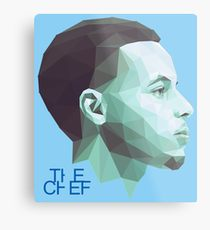 210x230 Stephen Curry Drawing Wall Art Redbubble