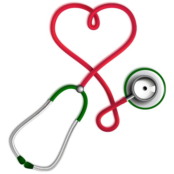 stethoscope drawing at getdrawings com free for personal use