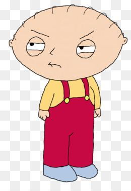260x380 Free Download Stewie Griffin Drawing Stew Roids Photography