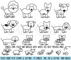 236x200 Free Coloring Page Coloring Adult Difficult Dogs Elegants. Cute