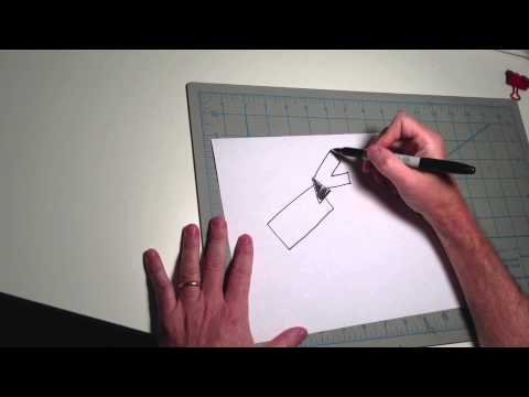 480x360 Learn How To Draw Stick Dog