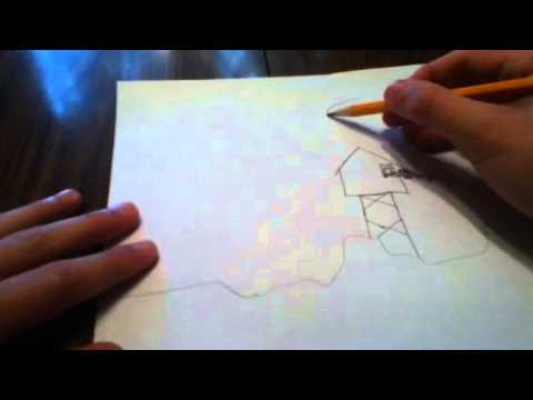 480x360 Stick Figure Drawing Tutorialsnipers And More