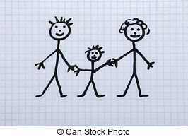 266x194 Stick Figure Men Images And Stock Photos. 13,257 Stick Figure Men