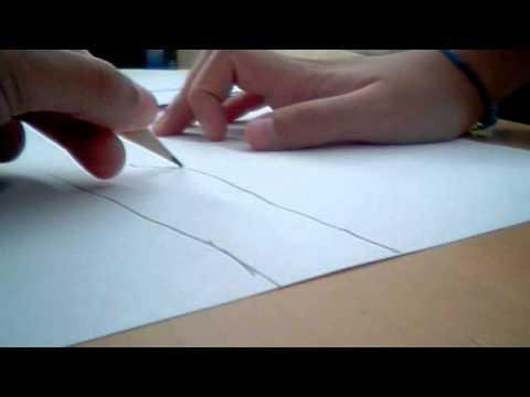 480x360 How To Draw A Good Stick Figure War