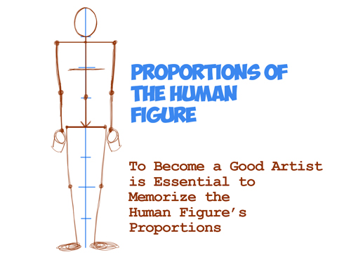 500x370 How To Draw People Archives