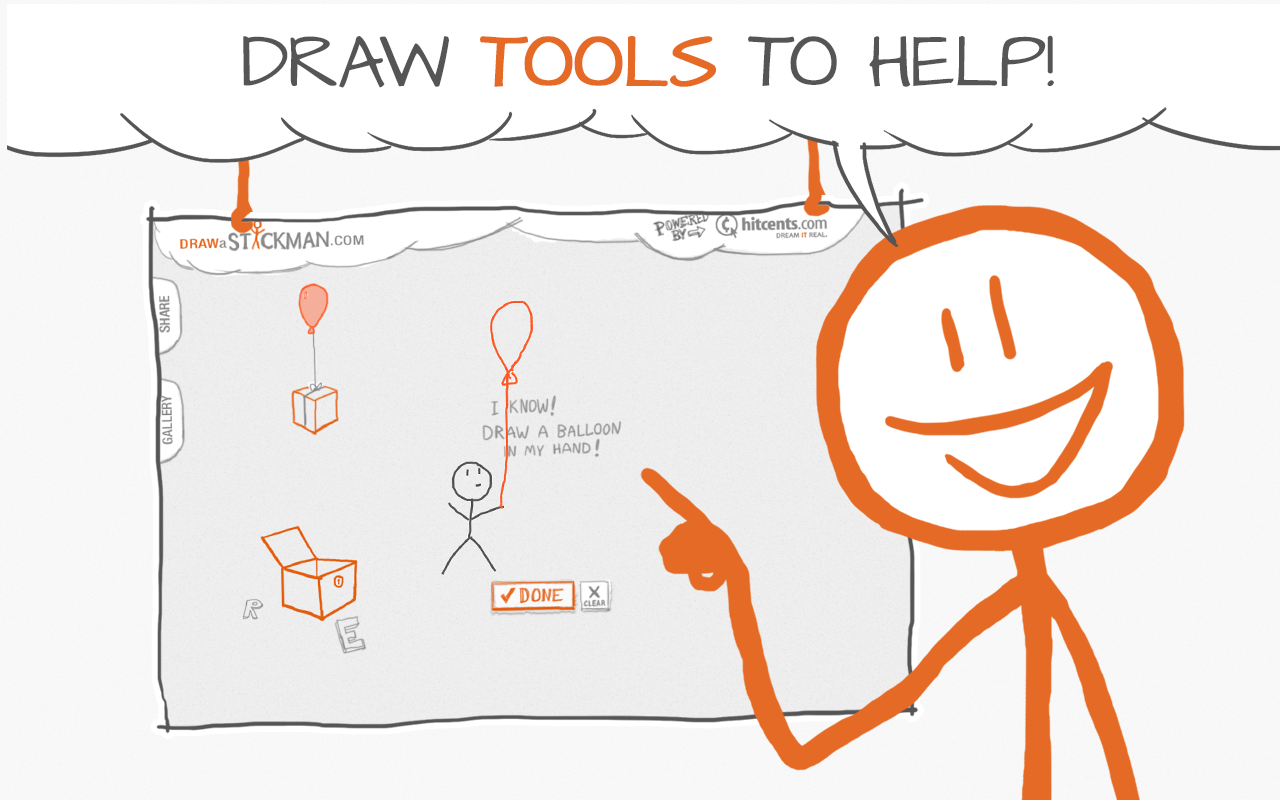 1280x800 Draw A Stickman Appstore For Android