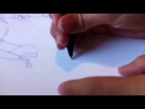 480x360 How To Draw Stick War 2