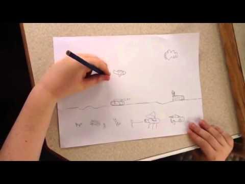 480x360 How To Draw A Stick War Part 2