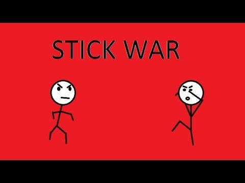 480x360 Stick War