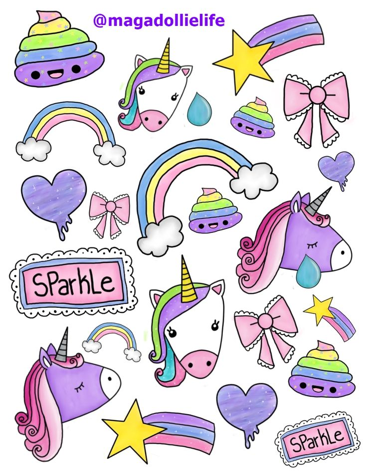 736x952 95 Best Printable Images On Stickers, Laptop Stickers