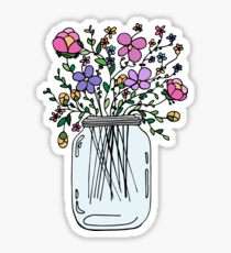 210x230 Drawing Stickers Redbubble