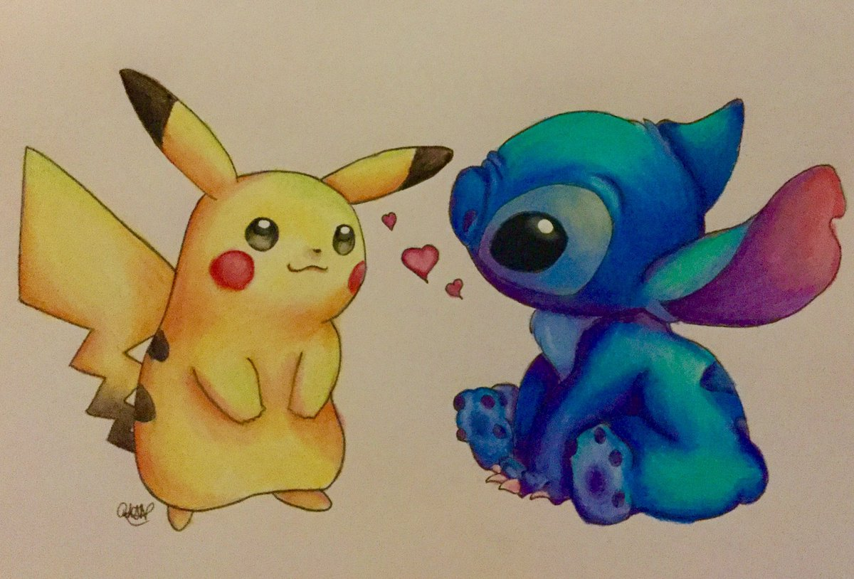 Stitch Drawing At Getdrawings Com Free For Personal Use