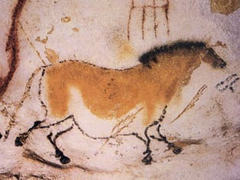 350x263 The Stone Age Writing Amp Communication