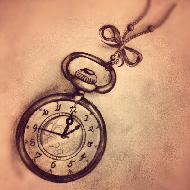 612x612 Stopwatch By Ancora Kimberley Abstinent Living