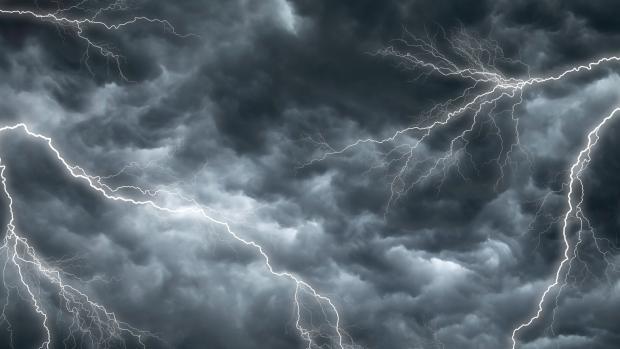 Storm Cloud Drawing at GetDrawings | Free download
