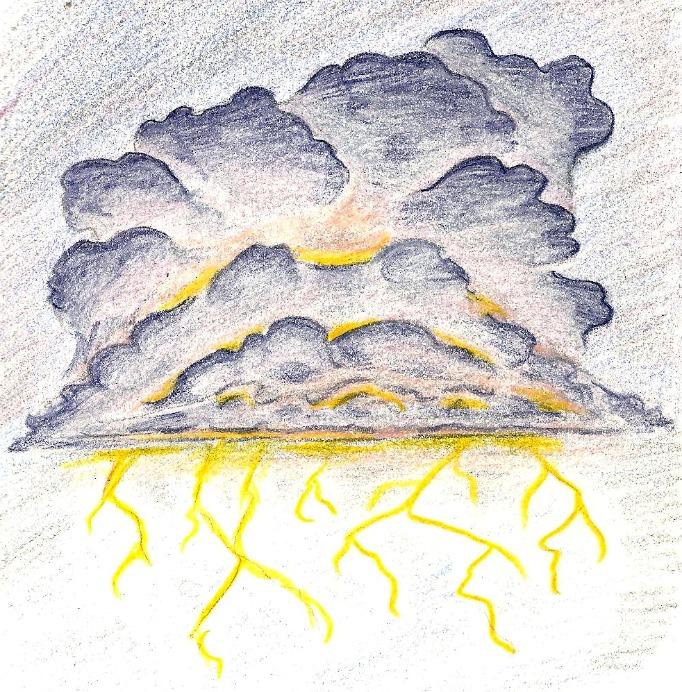 682x692 Storm Anna's Art Adventures