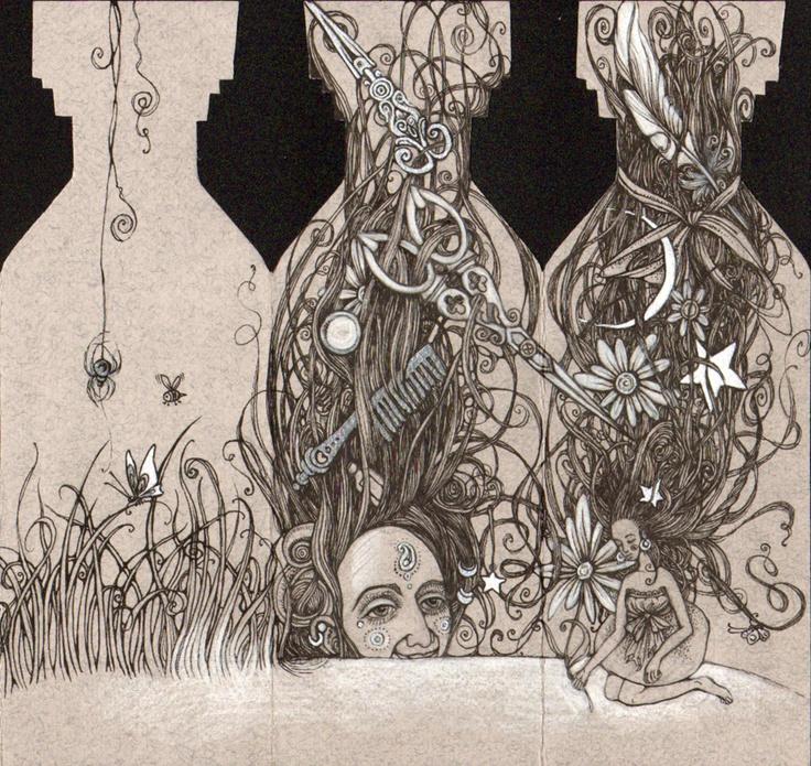 736x695 11 Best Storybook Drawings Images On Art Drawings, Art