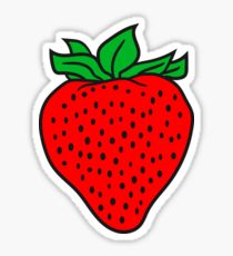 210x230 Strawberry Drawing Gifts Amp Merchandise Redbubble
