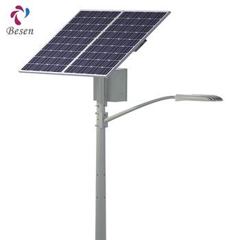 350x350 Street Light Pole Installation Procedure Head Foundation Design