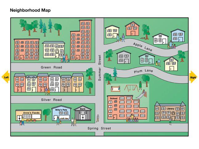646x485 Neighborhood Map