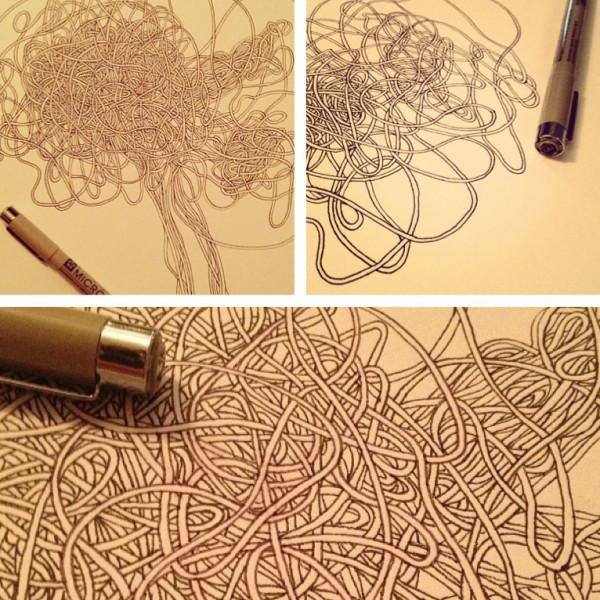 600x600 Jaime Derringer Drawing Premature Arthritis Httpwww