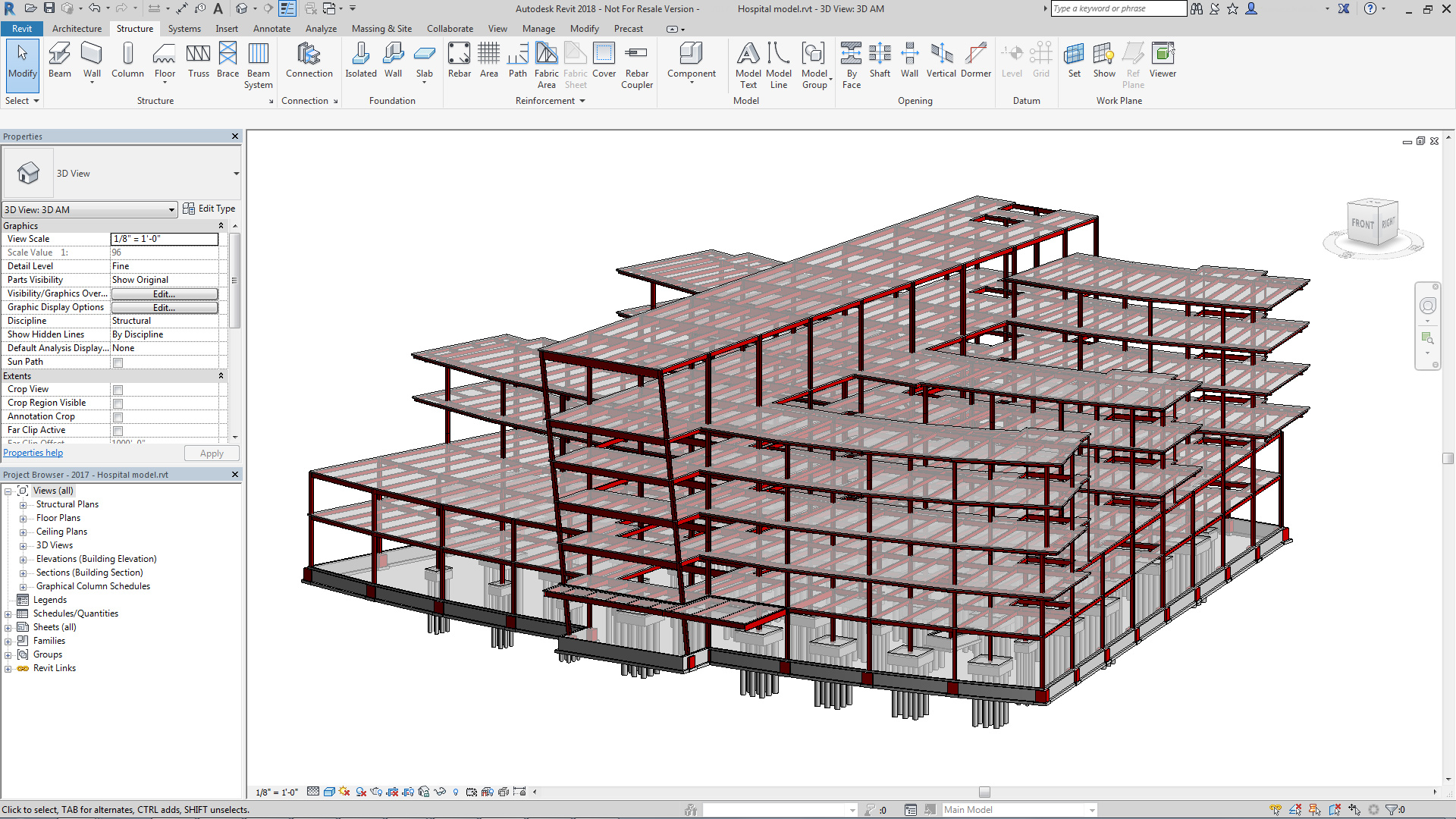Download tekla structures 20 1